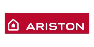 Servicio Técnico Ariston
